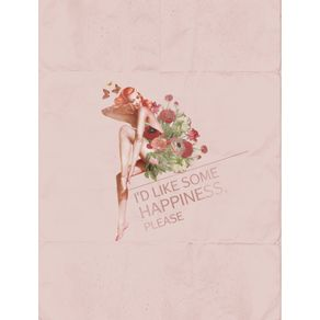 some-happiness