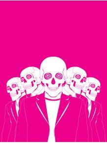 dead-gang