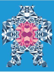 mozaic-series--safire-bear