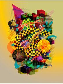 abstractum-24