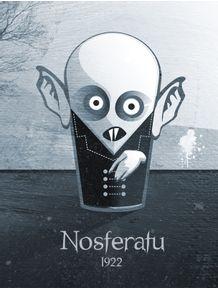 nosferatu--1922