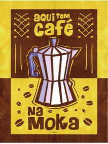cafe-na-moka