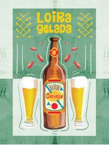cerveja-loira-gelada