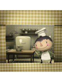 arte-na-cozinha