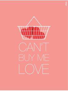 cant-buy-me-love