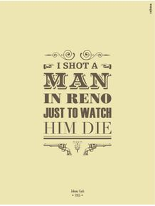 i-shoot-a-man-on-reno