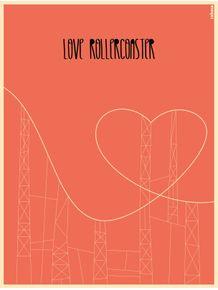 love-rollercoaster