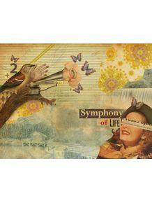 symphony-of-life