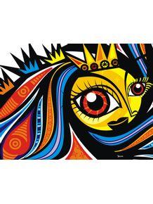 rainha-do-mar
