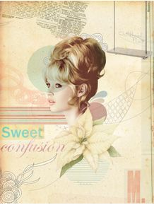 sweet-confusion