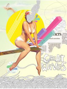great-waves