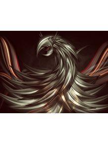 pixel-phoenix