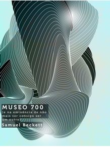 museo700