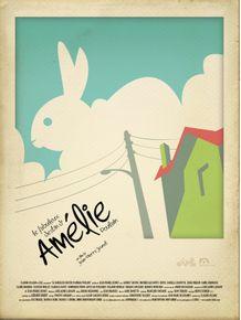 amelie-ii