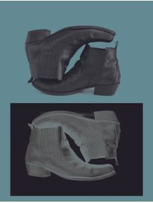 las-boots