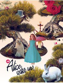 alice-wake-up