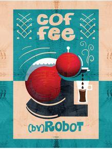 coffee-byrobot