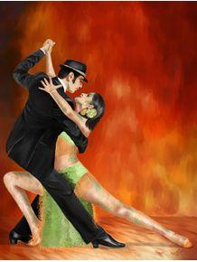 o-ritmo-e-a-postura-do-tango