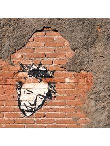 rosto-no-muro
