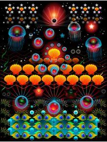 psychejellyfish