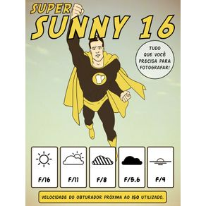 sunny-16