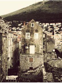 cidade-velha