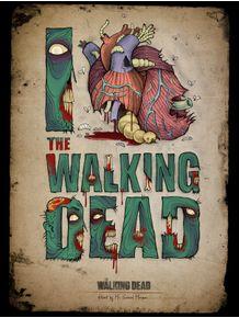 i-heart-the-walking-dead
