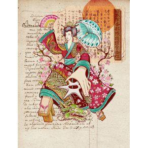 geisha-with-umbrella