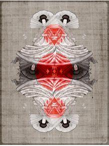 geishas-art