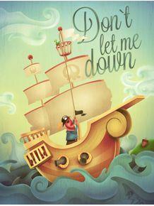 dont-let-me-down