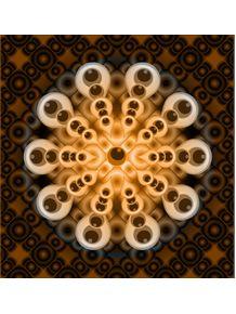eyes-pattern-2