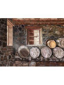 o-vinho-colonial