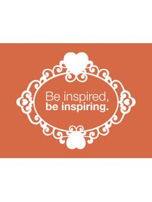 be-inspired-be-inspiring