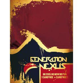 generation-nexus