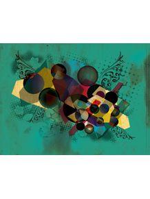formas-geometricas-8