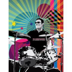 luis-capano-baterista