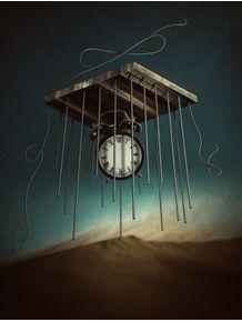 endless-time