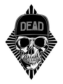 skullhat