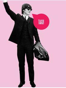 lennon-taxi