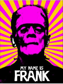 my-name-is-frank