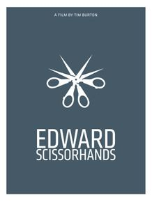 edward-scissor-hands