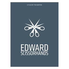 edward-scissor-hands