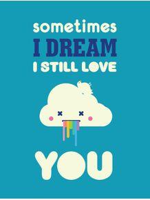 dream-still
