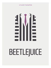 beetlejuice-pv