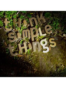 think-simple-things