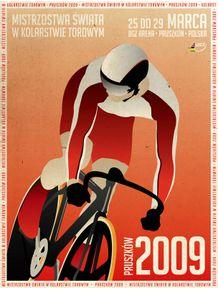 campeonato-mundial-de-pista-2009