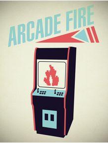 arcade-fire-2