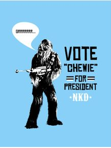 vote-for-chewie