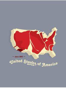 united-steaks