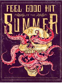 feel-good-hit-of-the-summer